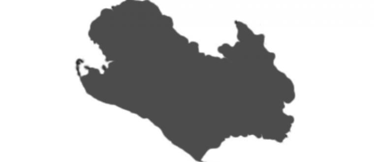 Gigtforeningen – Lolland-Falster Kreds