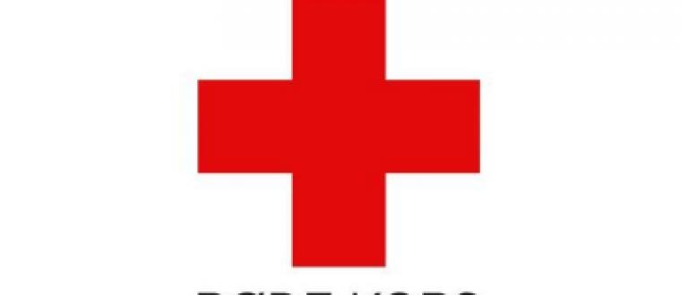 Røde Kors Vestlolland