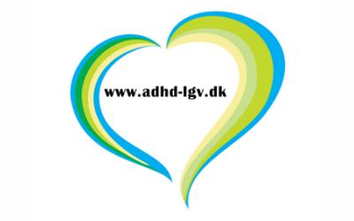 ADHD Foreningen-LGV