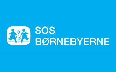 SOS – Børnebyerne