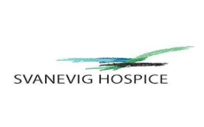Svanevigs Hospices frivillige